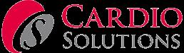 Cardio Solutions