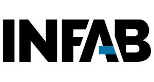 INFAB Corp.