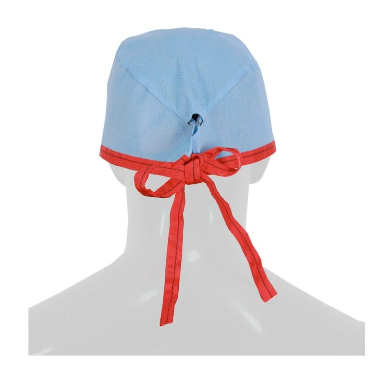 scatter-armor-disposable-lead-free-thinking-cap-dc-25-infab-back-scaled