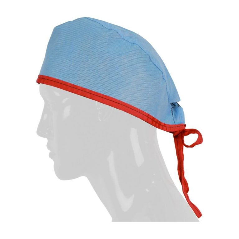 scatter-armor-disposable-lead-free-thinking-cap-dc-25-infab-left-scaled